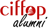 ciffop-alumni