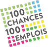 logo-100-chances-100-emplois