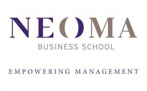 logo-neoma@2x
