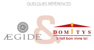 references-aegide-domitys