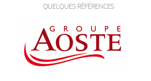 references-aoste-groupe
