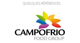 references-campofrio