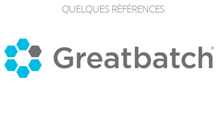 references-greatbatch