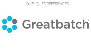 references-greatbatch