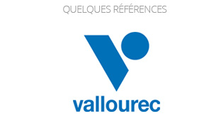 references-vallourec