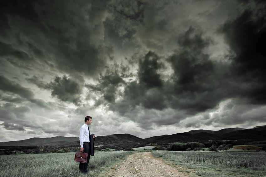 Les clés pour surmonter une crise