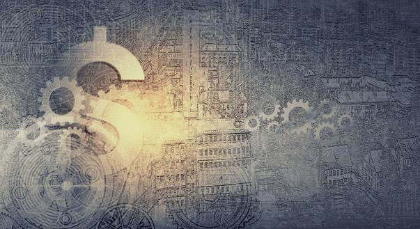 4-Bonnes-Raisons-d'oser-investir-dans-votre-Management-de-Proximité