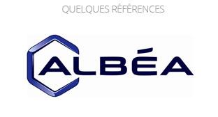 references-albea