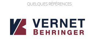 references-vernet-behringer