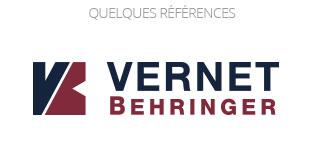 references-vernet-behringer
