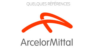 references-arcelor-mittal