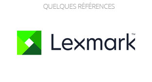 references-lexmark