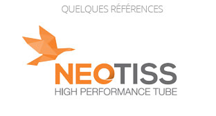 references-neotiss