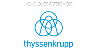 references-thyssenkrupp