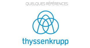references-thyssenkrupp