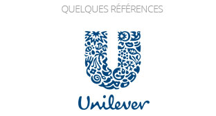 references-unilever