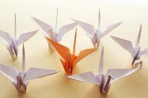 repenser-leadership-ere-digital-03