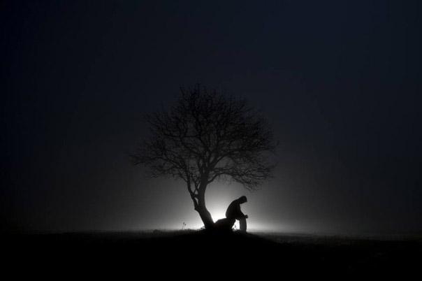 solitude drh